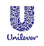 unilever logo Printable Coupons
