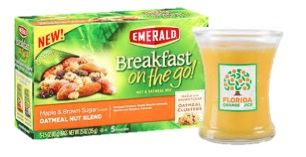 emerald oj 2 Save $2 On Emerald Breakfast on the Go And 100% Florida Orange Juice