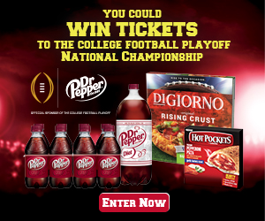 76002_publix_college_football_banner_300x250_v8