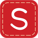 savingscom icon