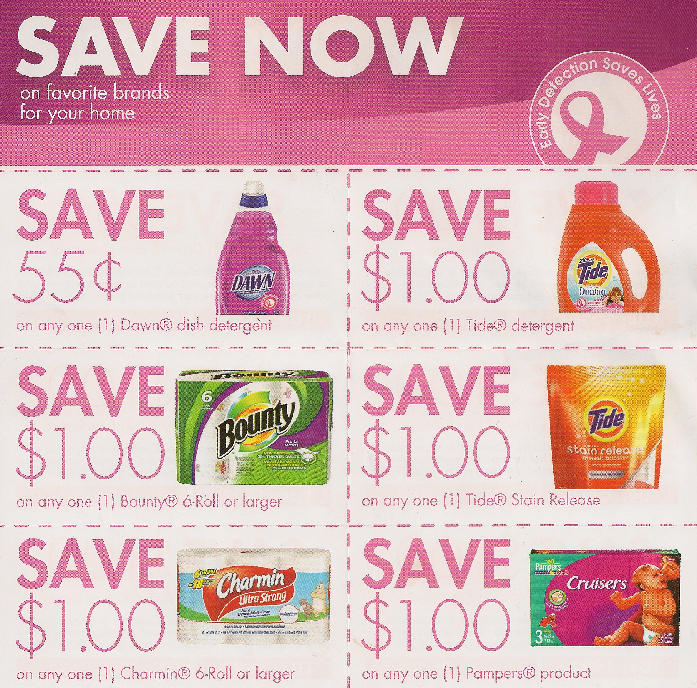 It's just a picture of Persnickety Brandsaver Printable Coupons