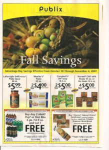 yellow adv buy fall