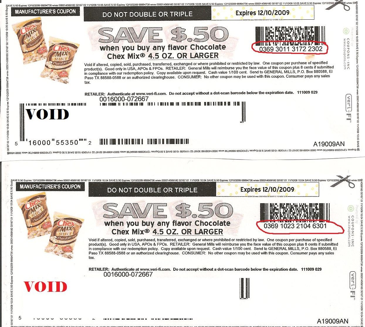 Internet Printable Coupons