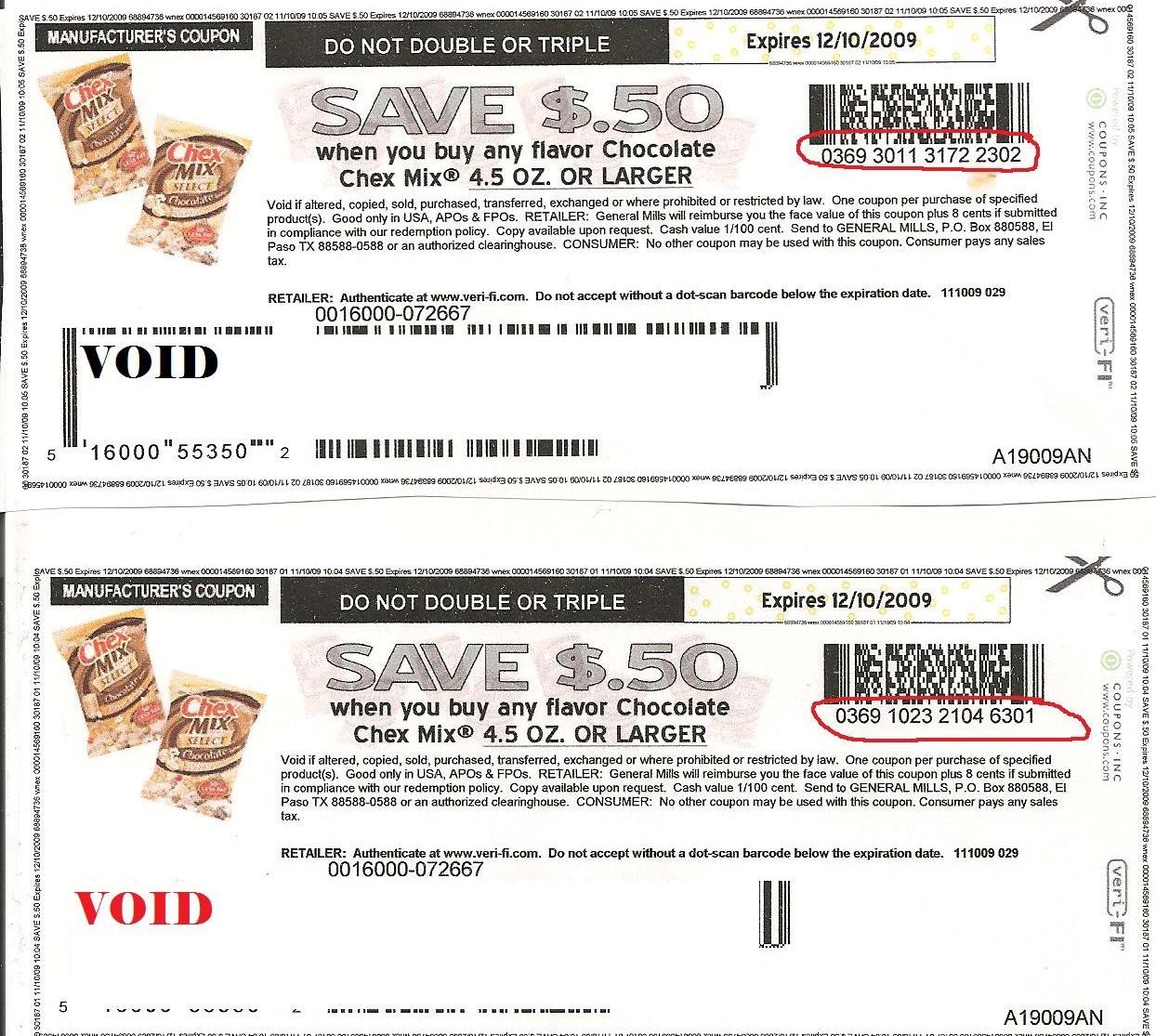 Free sample viagra coupon
