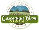 cascadian farm Last Minute Cascadian Farms Deals