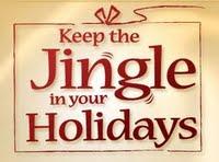 jingle rebate