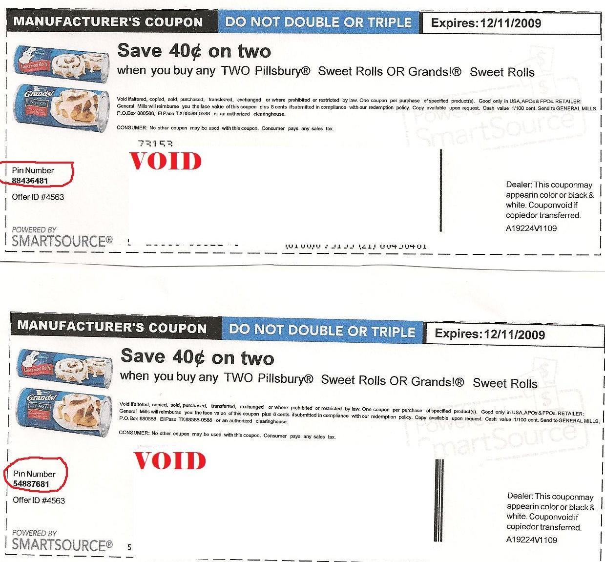 No-ip promo coupon
