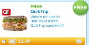 free qt sand