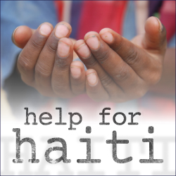help_for_haiti