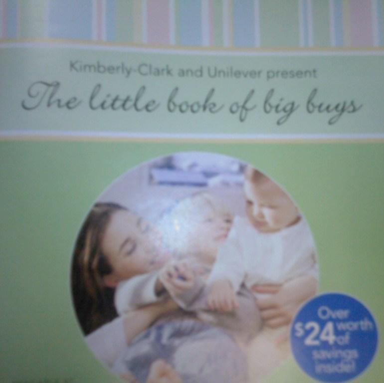 littlebookofbig buys
