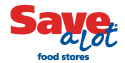 save a lot logo Save A Lot $5/$25 Coupon (if your store considers a competitor)