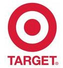 target2 New Target Coupons   Pet Coupons & M&Ms Coupon