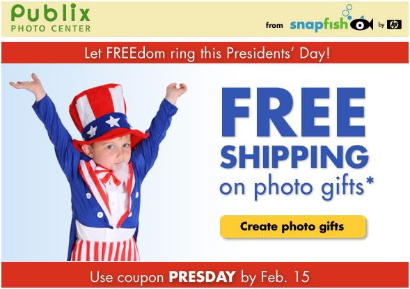 Snapfish coupon codes direct from settlements-cause.ml We offer several different promotional coupons and deals for Snapfish products, including free shipping!