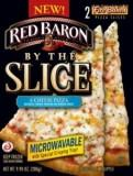 RBPSlices Red Baron $2/1 Pizza By The Slice Coupon
