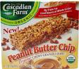Deals From My Inbox   Free Cascadian Farms, Tuna & More