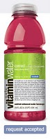 Vitamin Water Publix Competitor Coupon Deal