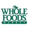 Whole Foods Coupon   $10/$50 Purchase In Select Areas