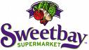 Produce Coupon   Sweetbay Coupon Valid Through 3/1