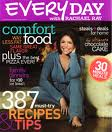 rachael rAY Reminder   Giveaways & Tanga Deals Ending Soon