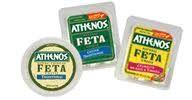Feta Cheese Coupon Deal