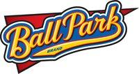 Ball Park PUblix coupon deal