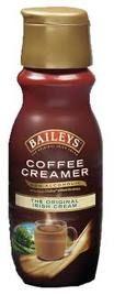 baileys coffee creamer coupon