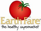 earthfare Earth Fare Coupon   $5 Off $20 Deli Purchase