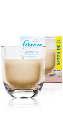 febreze candle New Printable Coupons   Kelloggs, Febreze and More