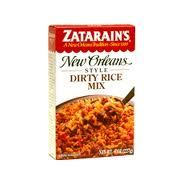 zatarains RedPlum Printable Coupons 2/3   Zatarains, Brawny & More