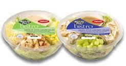 Bistro Publix Sale Deal