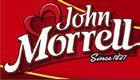 John Morrell Off the Bone Coupon Deal