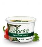 Marie's Dip