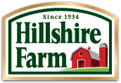 Hillshire Farm Lunchmeat Coupon Deal