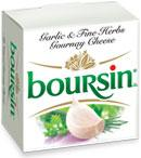 boursin cheese Unadvertised Publix Deals   The Happy Report 3/20
