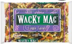 Wacky Mac Pasta Coupon Deal
