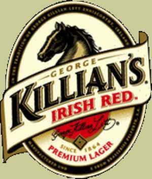 Killian's Irish Red Coupon Deal Publix