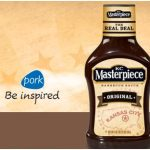 Pork be inspired 150x150 Great New Printable Coupons 3/15