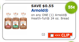 Screen shot 2011 03 03 at 1.01.21 PM1 Arnold Bread Coupon