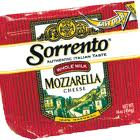 Sorrento Cheese