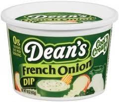 Dean's French Onion