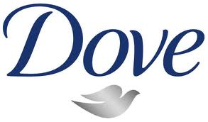 Dove Hair Care