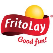 188047 167658763270506 6002489 n Heads Up: Frito Lay Freebie Tomorrow