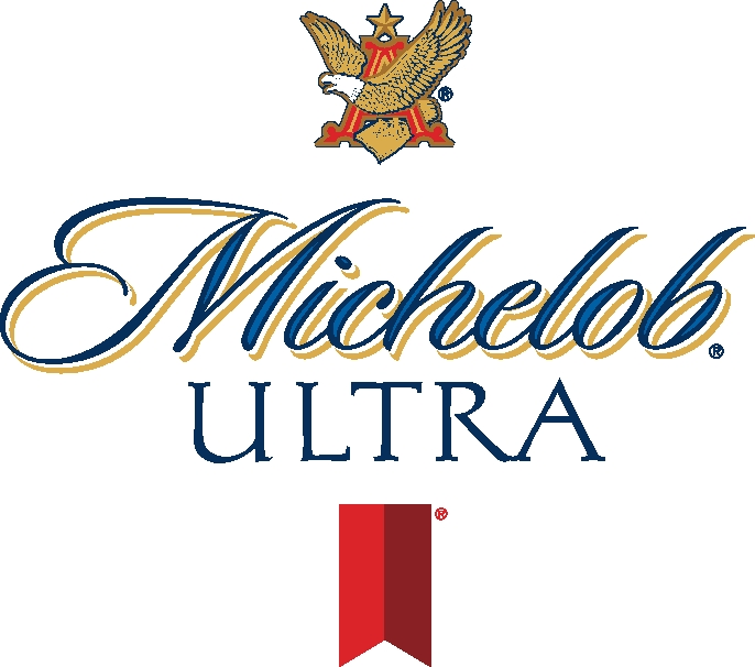 Michelob Ultra Logo Publix Rebate Deal