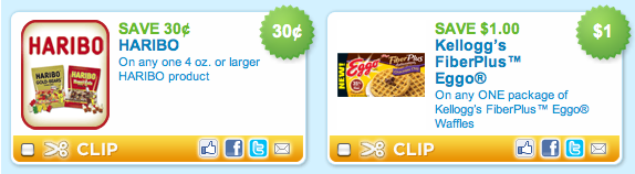 Screen shot 2011 04 18 at 8.17.56 PM Printable Coupons   Eggo & Haribo
