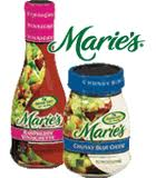 Marie's-Dressing-Coupon-Deal