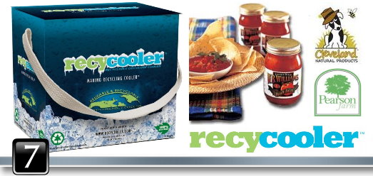 Dad GG 7 Recycooler Grateful GIveaways   Recycooler