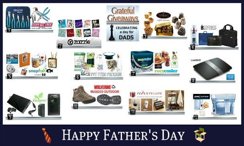 GG Fathers Day.500 Reminder To Enter The Fathers Day Grateful Giveaways