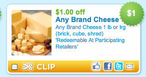 Screen shot 2011 05 08 at 5.26.04 PM Cheese Coupons For Florida Folks