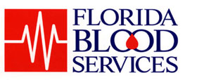 choose logo1 Florida Folks  Give Blood & Get A Publix Gift Card