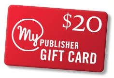 mypublisher Photo Deal Roundup